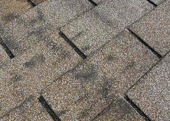Integrity Roofing  Images